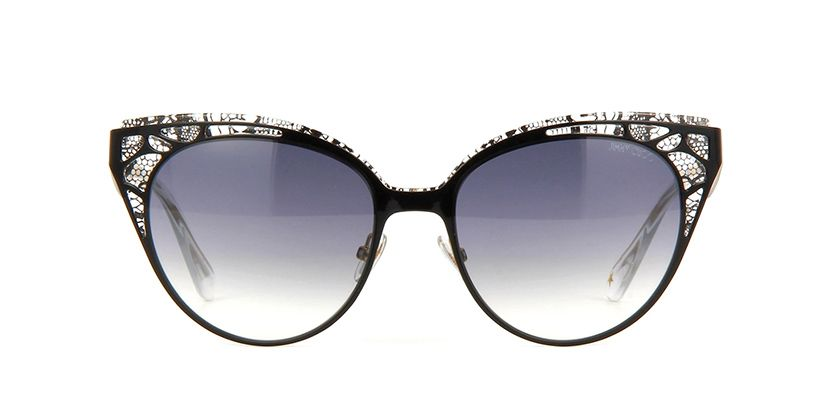 Jimmy Choo Estelle Sunglasses