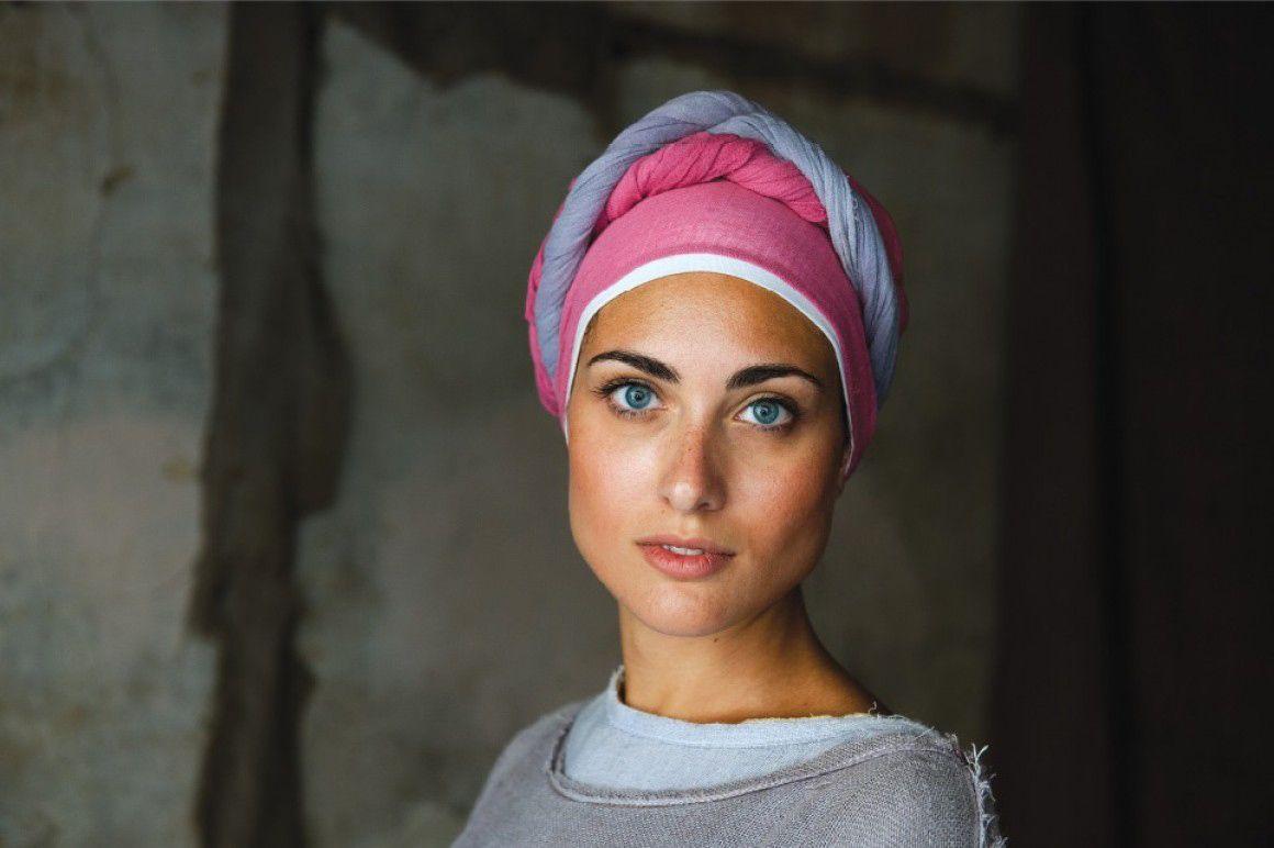 Steve McCurry  notonlytwenty