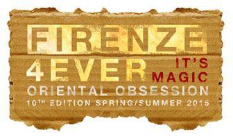 logo-firenze4ever-fashion