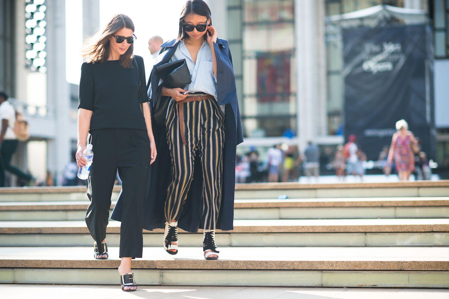milano fashion week notonlytwenty
