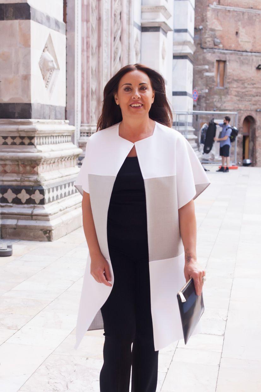 avolio milano exclusive preview