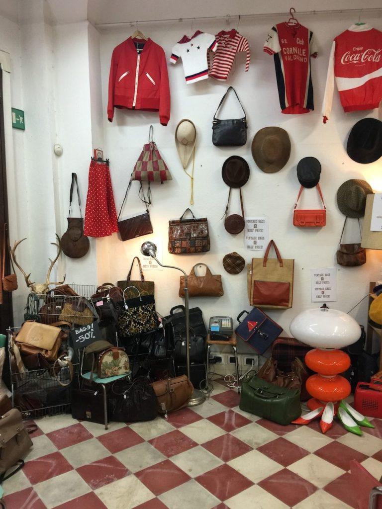 siena market
