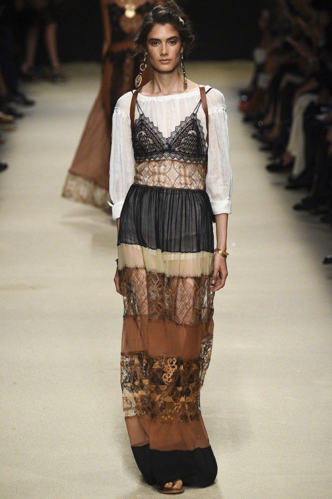I want a slip dress in my closet