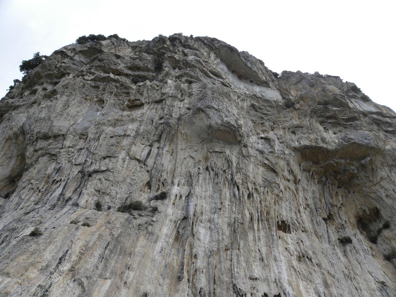 and finally Amalfi