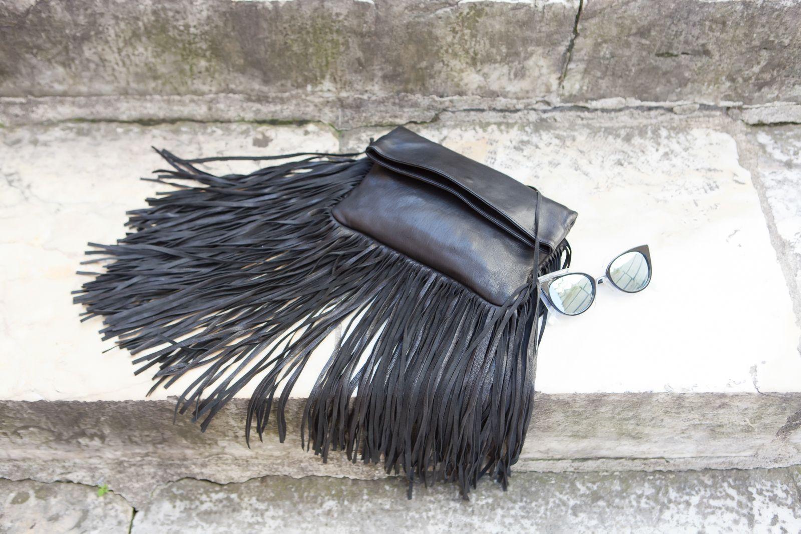barbara bonner bag
