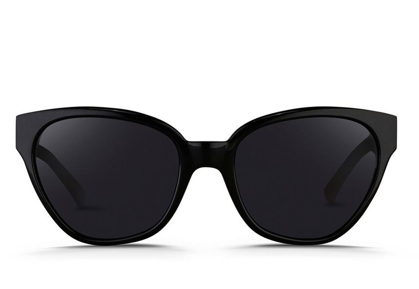 phillip-lim-acetate-cat-eye-sunglasses
