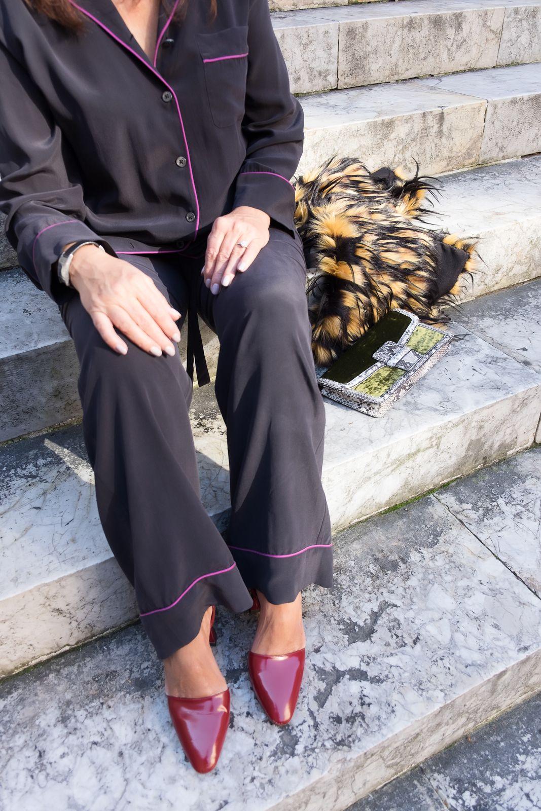 marni shoes