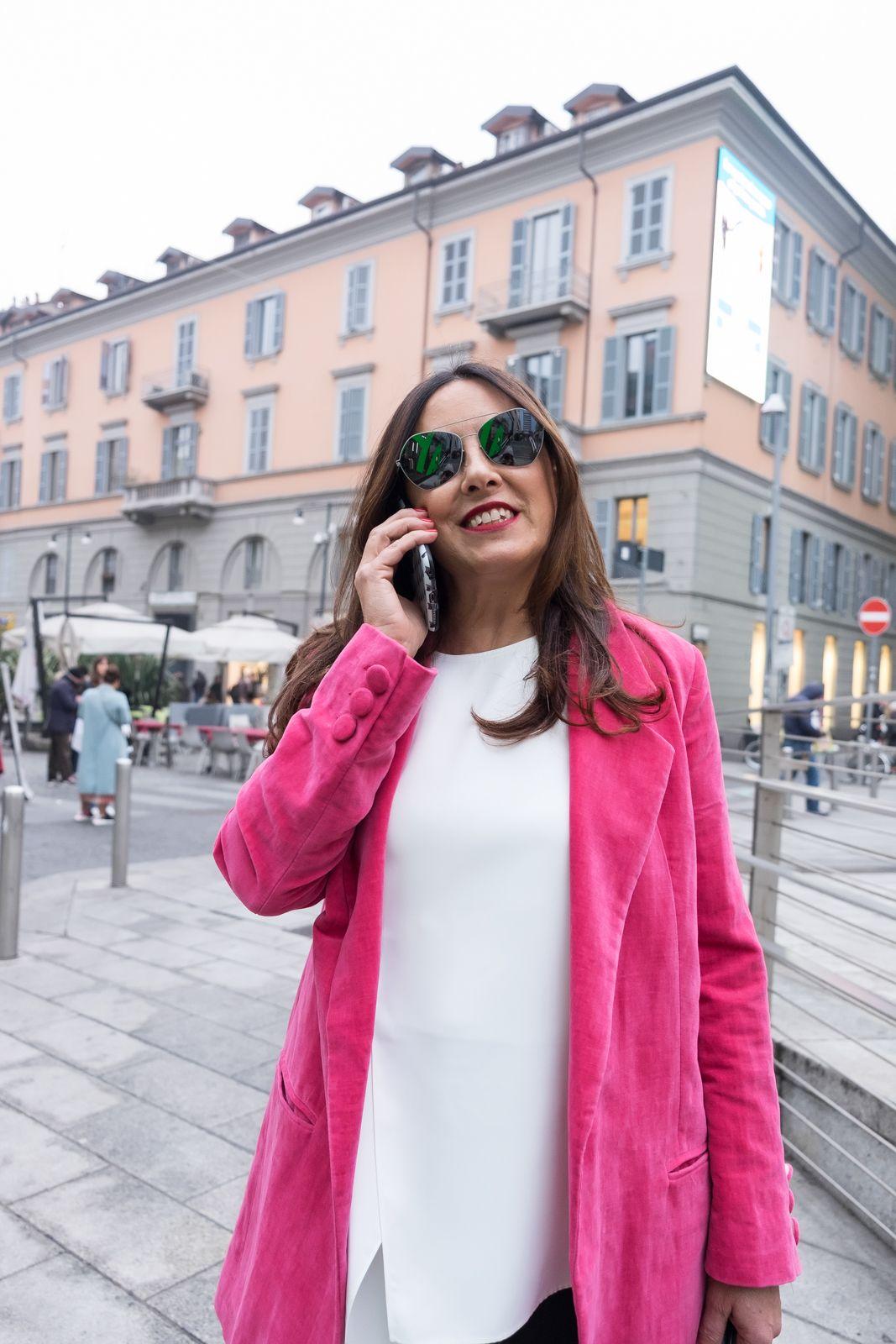 margiela sunglasses