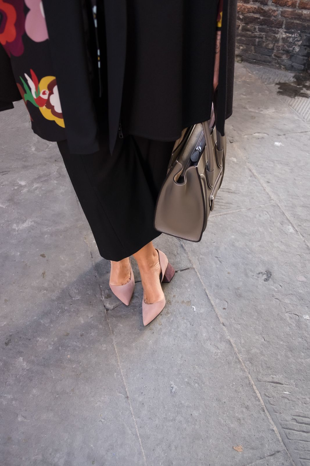 gianna meliani shoes