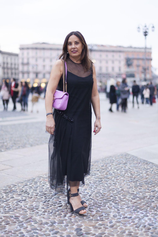 simone rocha dress