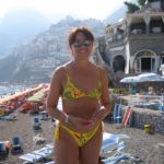 Positano Not Only Twenty