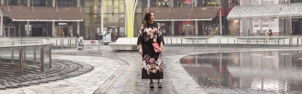 dress well overfifty not only twenty