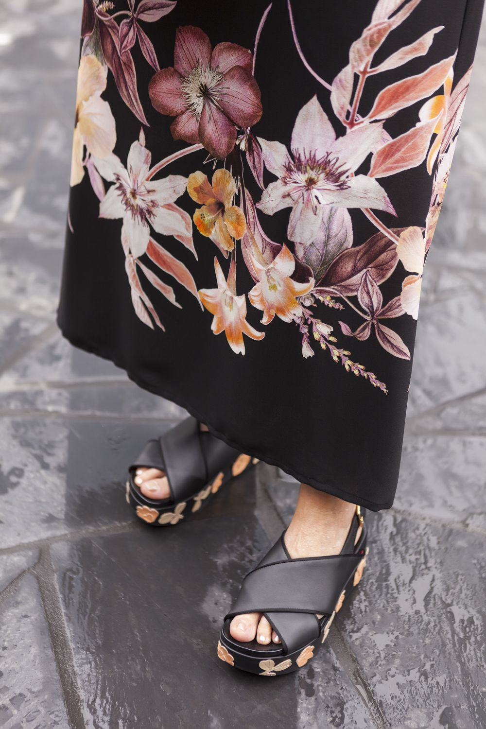 marni sandals not only twenty