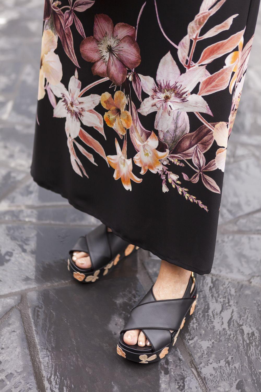 marni sandals not only twenty