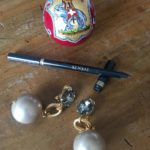eyeliner pencil post Notonlytwenty by Rita Palazzi