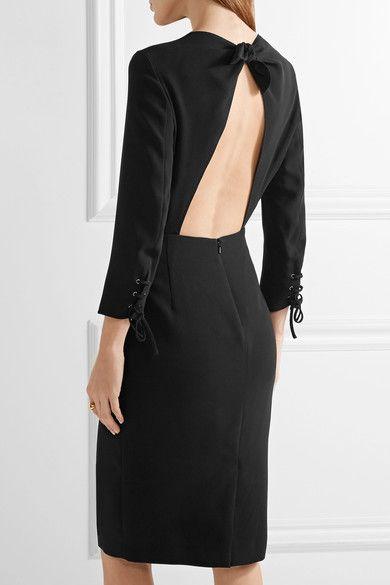 Fashion donne curvy Not Only Twenty