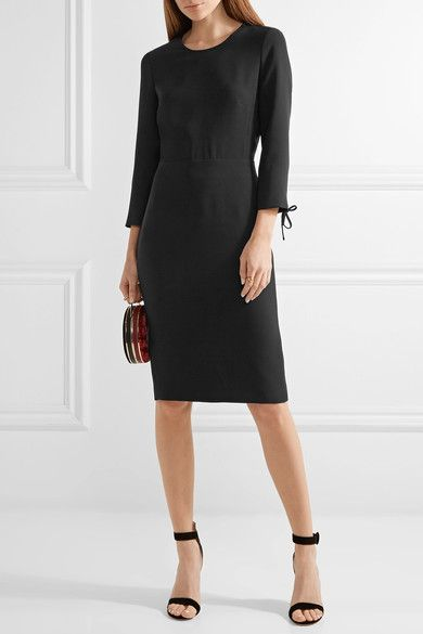 max mara dress not only twenty