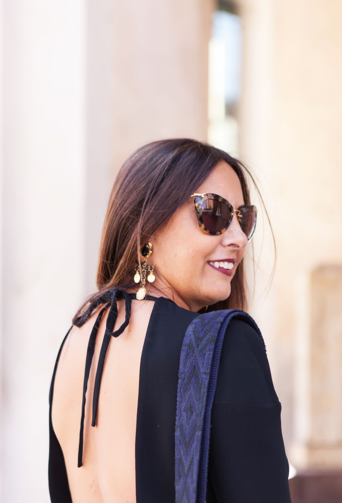 fashion and mood rita palazzi