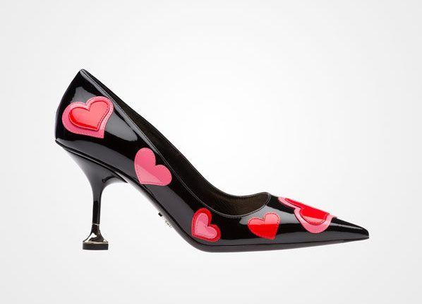 quali scarpe scegliere Not Only Twenty