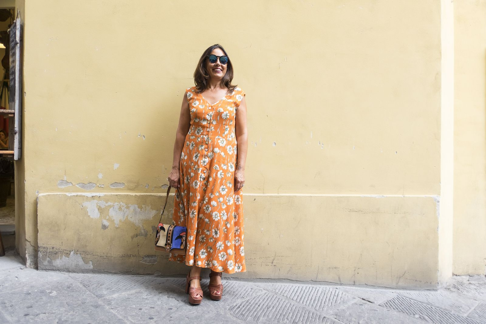 style over fifty not only twenty