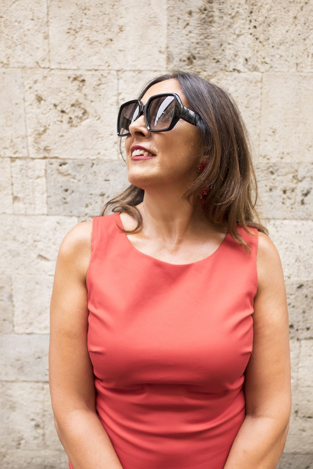 style women over forty Not Only Twenty