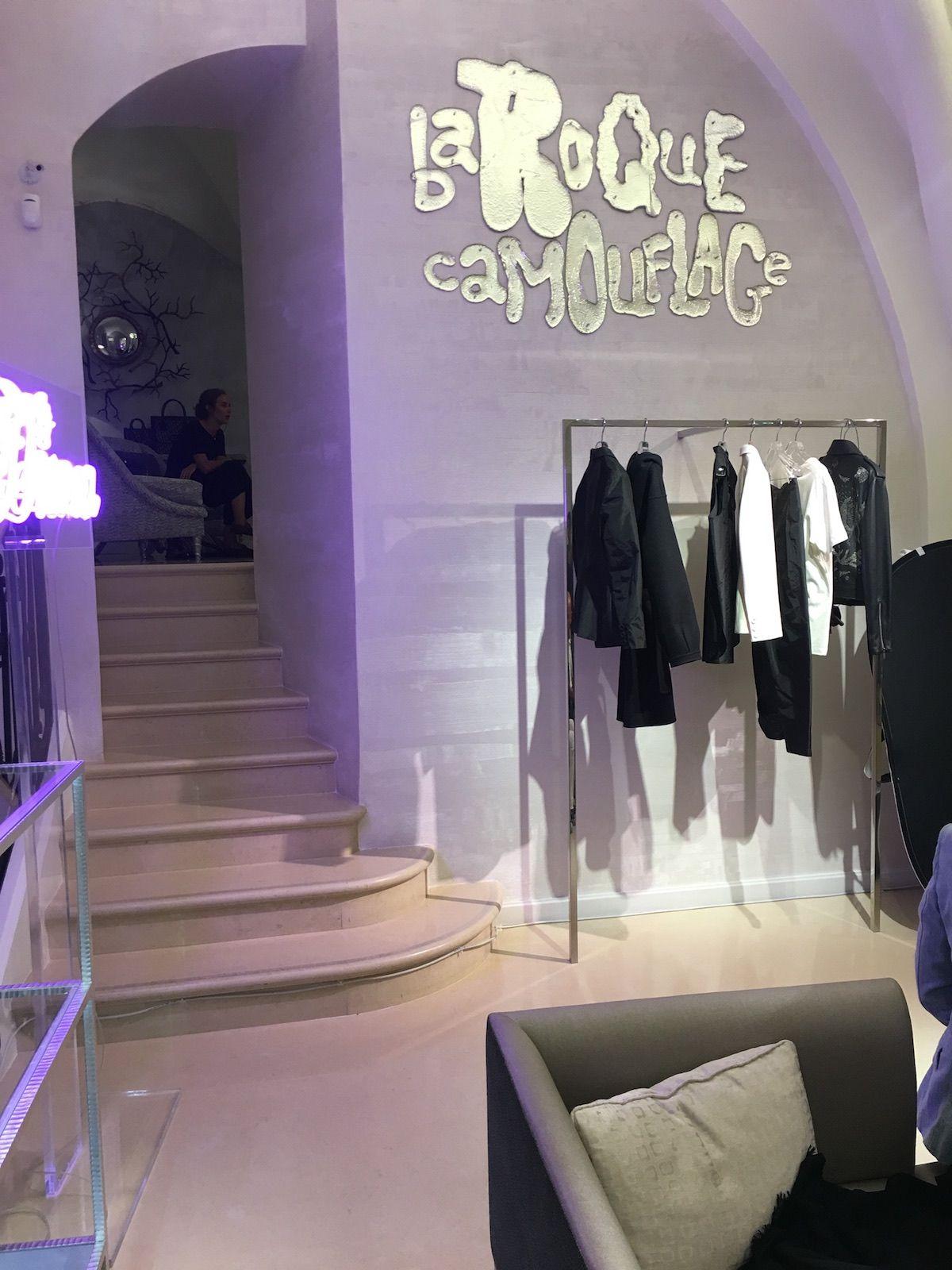 dior, evento, tarots reader, tarots pochette, diorama, Firenze, boutique, boutique Dior, Maria Grazia Chiuri, party, festa, serata, jadior,Diora, décolleté, aura, energia positiva