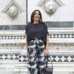 stile e moda over 50 Not Only Twenty