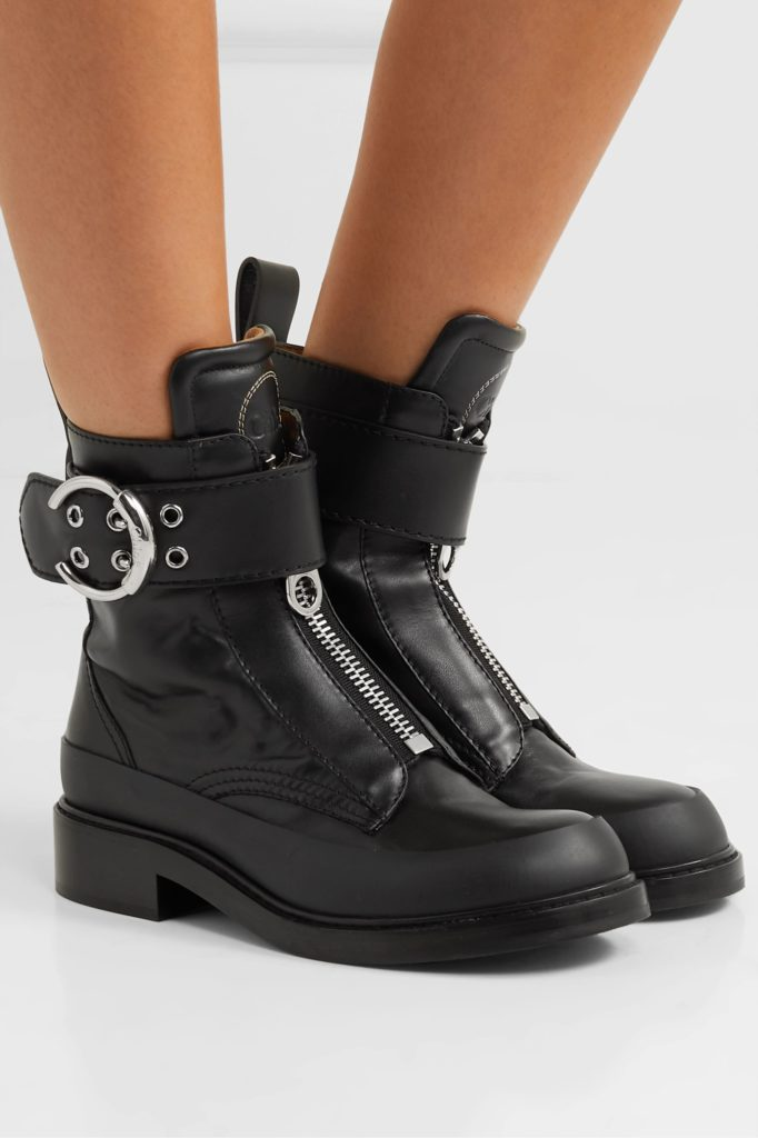 primavera 2019 le scarpe che tutte vorremmo avere