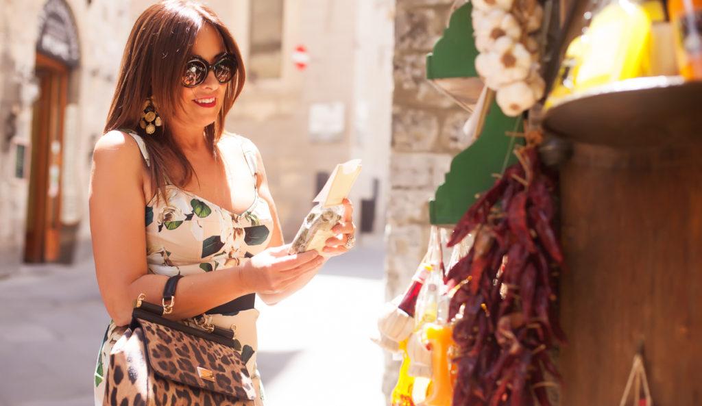 fashion blogger over anta le nuove influencer