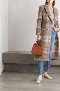 la moda inverno 2019 i 5 cappotti di tendenza