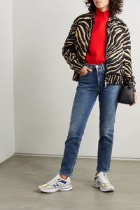 le cinque giacche più belle dell'inverno