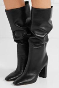 scarpe autunno inverno 2019 2020