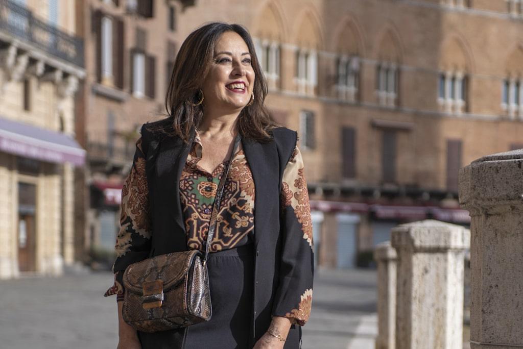 donne over 50 e stereotipi su invecchiamento
