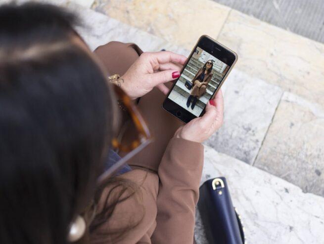 social media over 50 come vogliamo comunicare