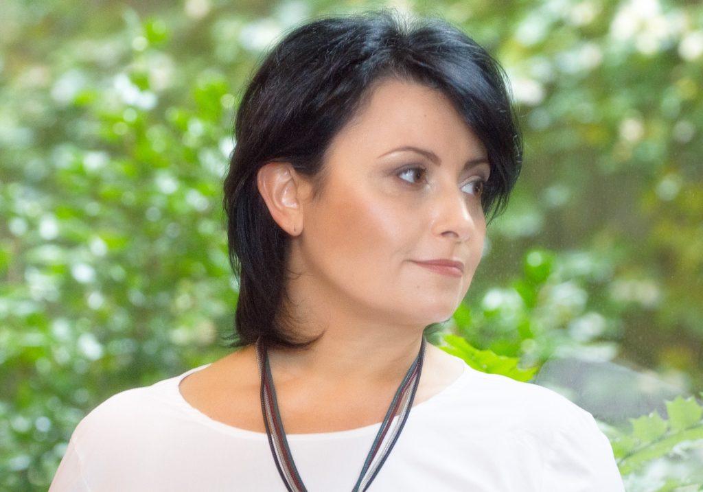blog in rete giornalismo costruttivo assunta corbo