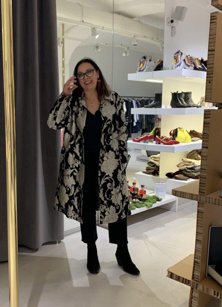 moda over 50 quanto costa trascurarla