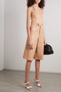 moda primavera 2020