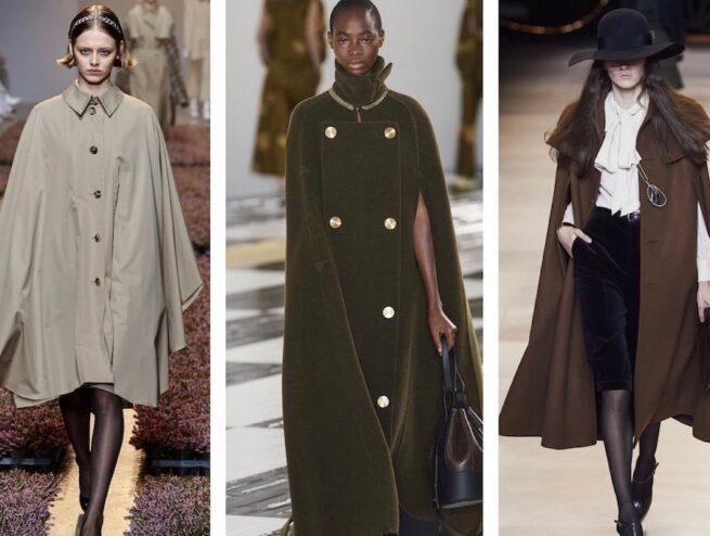 moda inverno 2020 over 50